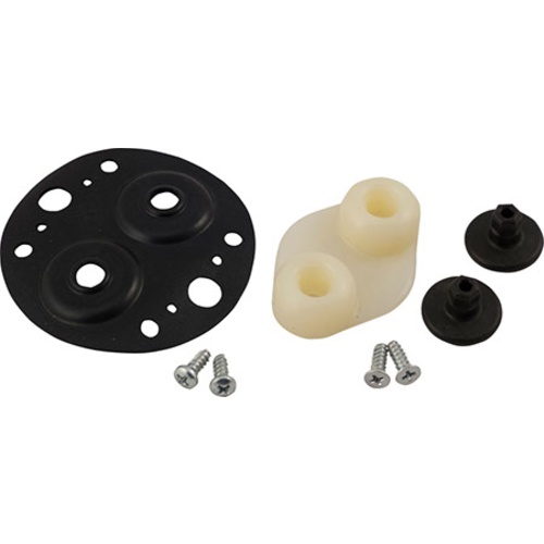 Flojet Pump Rebuild Kit B - Diaphragm