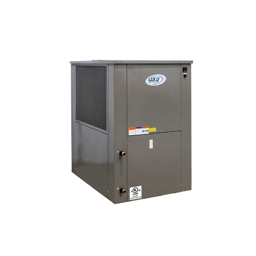 Glycol Chiller - 3 Ton Single Phase