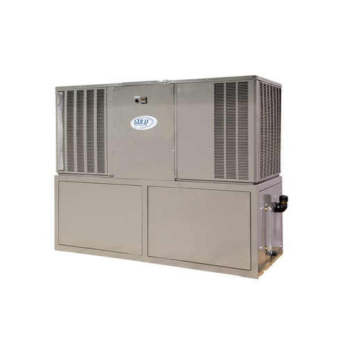 Glycol Chiller - 10 Ton Triple Phase