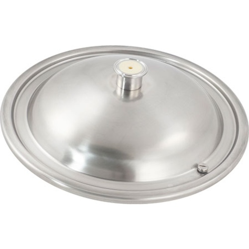Lid for Ss BrewTech Chronical - 14 gal.