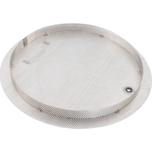 SS BrewTech False Bottom - 15 Gal