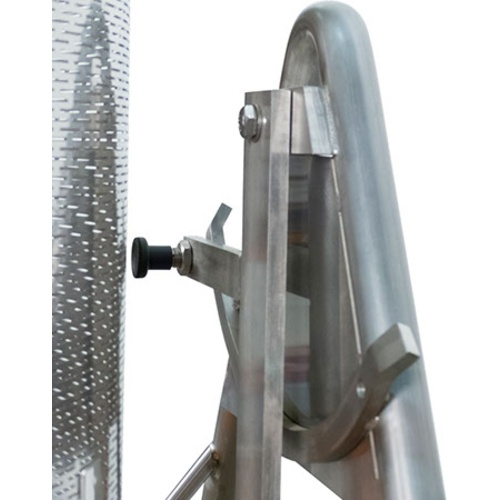 Speidel Bladder Press - 180 Liters