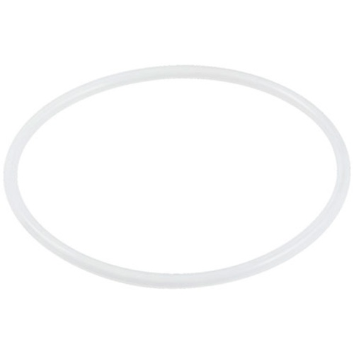 FastFerment - Replacement Lid Gasket