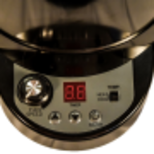 Fresh Roast SR-340 Home Coffee Roaster