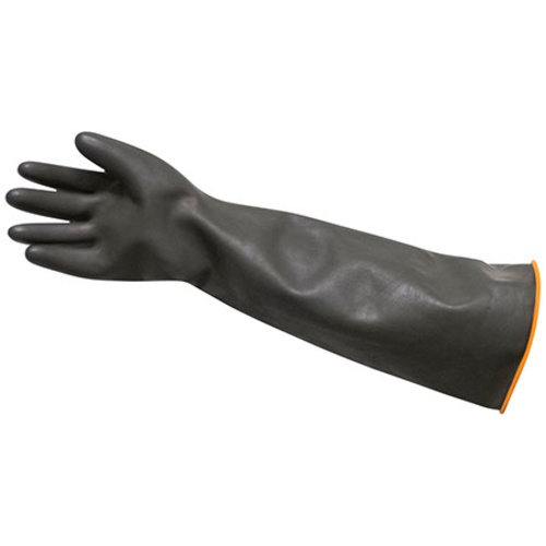 Heavy Duty Brewing Gloves