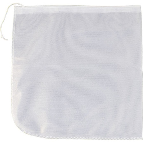 Drawstring Mesh Bag - 15 in. x 15 in.
