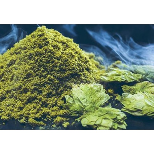 Simcoe Cryo Hops (LupuLN2 Powder) 1 oz.