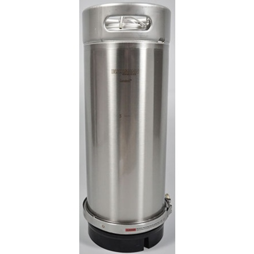 Blichmann Cornical Fermenter - Keg Only