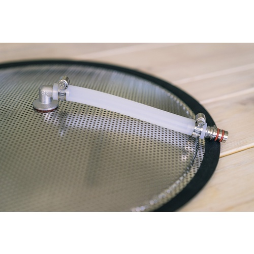 Ss Brewtech Domed False Bottom