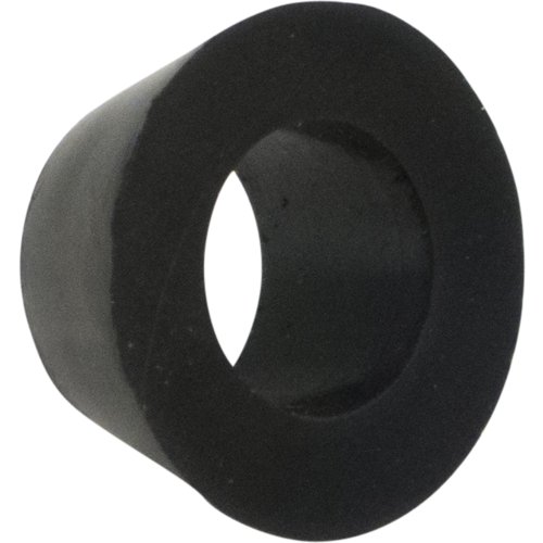 Rubber Grommet for Draft Box Coils - 3/8 in.