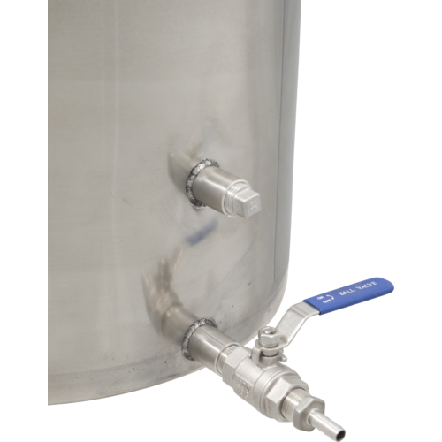 Alternative Product Photo