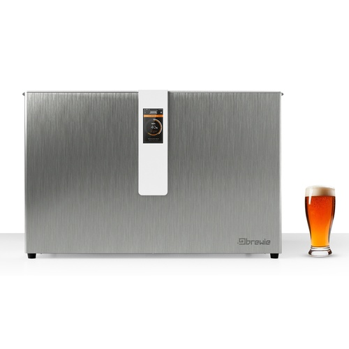 Original Brewie Fully Automated Brewing System