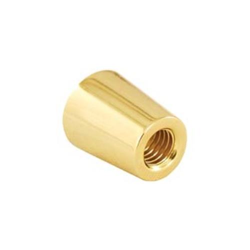 Beer Tap Handle Ferrule - Gold