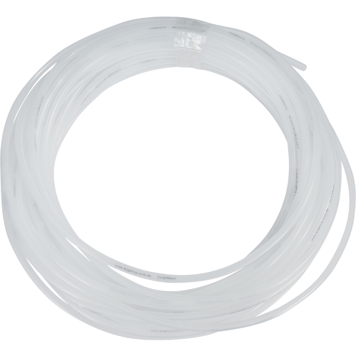 EVA Beer Line Tubing - 3/16 in (5 mm) ID