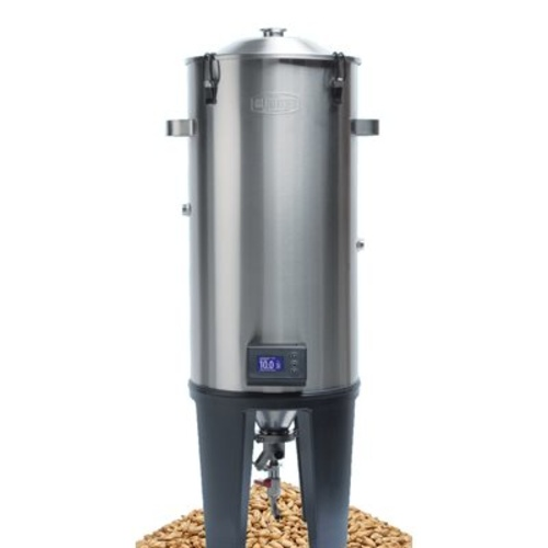 The Grainfather Conical Fermenter Pro Edition - 7 gal.