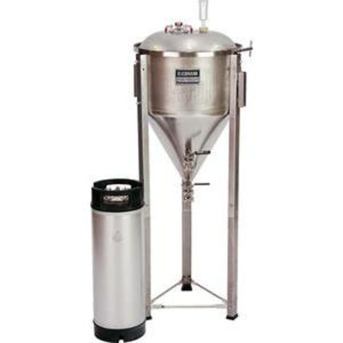 Blichmann 42 Gallon Fermenator Conical Extension