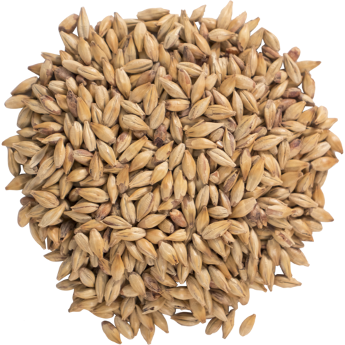 Weyermann CaraRed Malt