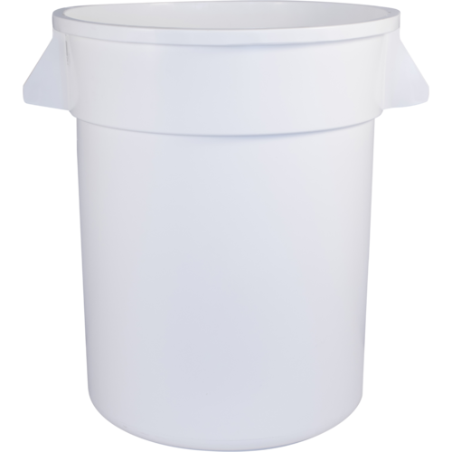 Wine Fermenter - 20 Gallon FDA Plastic