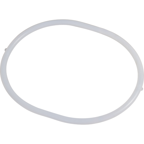 Replacement Lid Seal BrewKeg