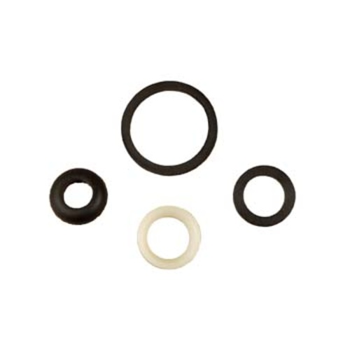 Beer Faucet Parts - Rebuild Kit