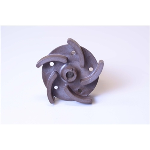 Replacement Impeller for RipTide Brewing Pump