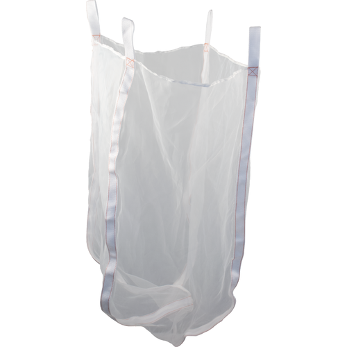 Mesh Grain Bag - 27.5 x 32.5 in.