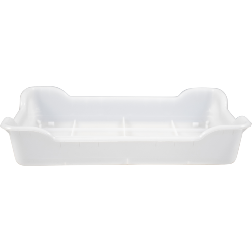FastRack24 - 1 Base Tray