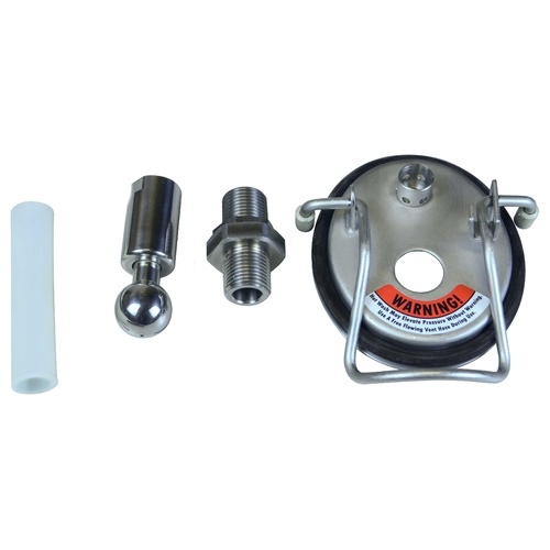Blichmann Fermenator CIP Spray Ball Kit