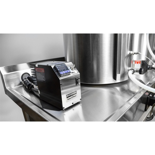 Blichmann Electric All Grain Brewing System (RIMS)