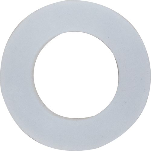 Replacement Gasket for BrewZilla / DigiBoil Ball Valve