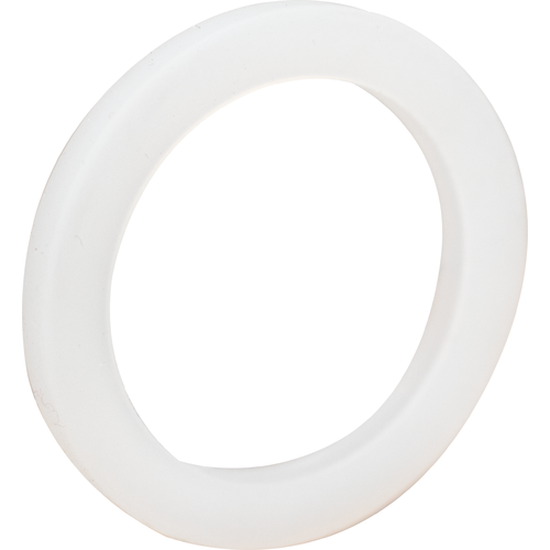 Silicone Gasket for Speidel Plastic Tank Adapters