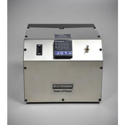 Blichmann Tower of Power Dual Element Controller - 240 v