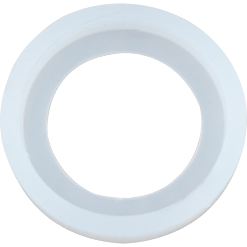 Replacement Internal Gasket for Tri-Clamp Sight Glass (H664B)
