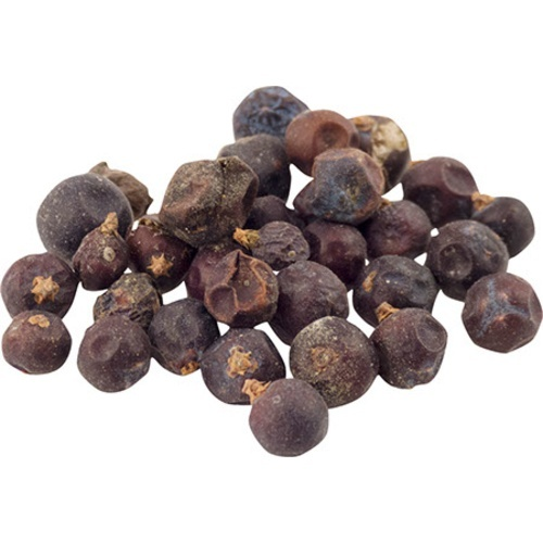 Blue Juniper Berries (Whole)