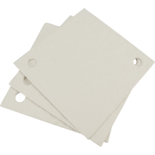 Buon Vino Super Jet Filter Pads - Fine (Number 2)