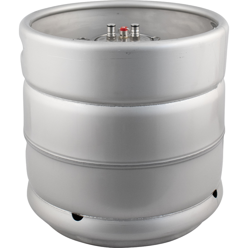 Kegmenter Fermentation Keg - 7.6 gal.