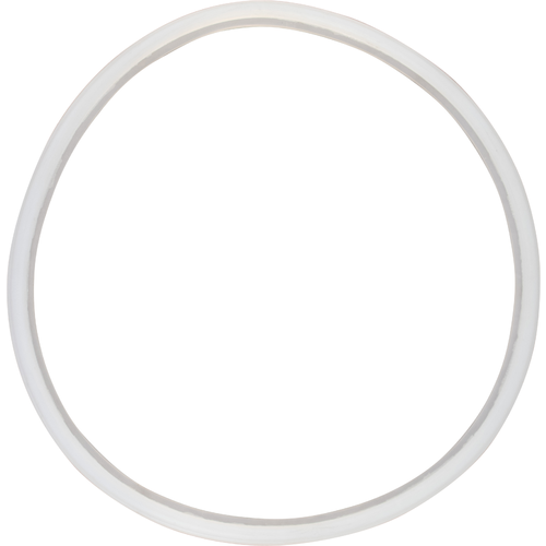 Replacement Manway Gasket for MoreBeer! Pro Conicals and Brites (7 bbl & above)