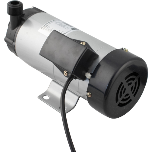 MKII High Temp Magnetic Drive Pump (65 Watt)