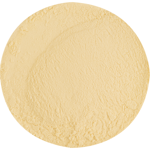 1/2 lb Light Dried Malt Extract