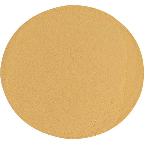 Amber Dry Malt Extract (DME)