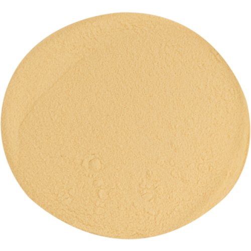Wheat Dry Malt Extract (DME)