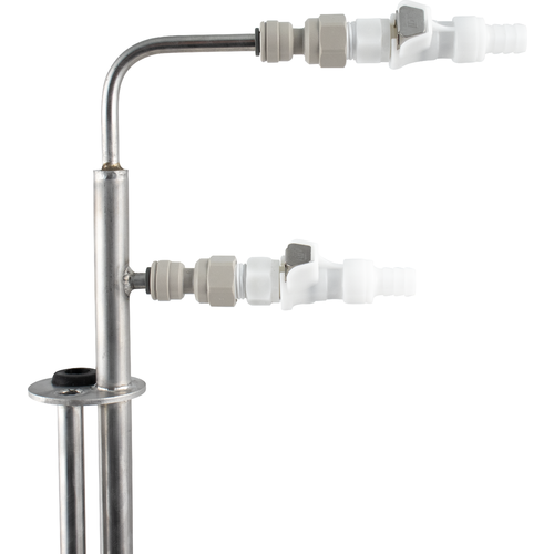 Brewbuilt CoolStix™ for Speidel 30L Fermenter