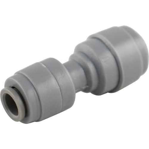 Duotight Push-In Fitting - 6.5 mm (1/4 in.) x 8 mm (5/16 in.) Reducer