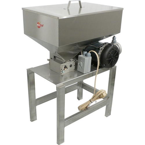 MoreBeer! UltiMill - The Ultimate Grain Mill