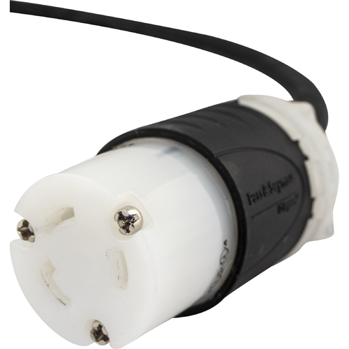 BrewBuilt™ SlingBlade Watertight Power Switch