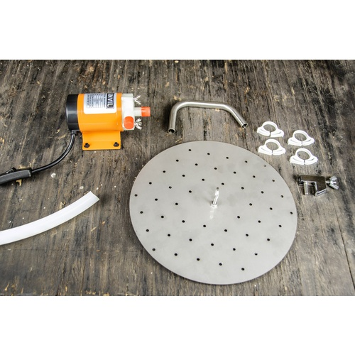 Anvil Foundry™ Recirculation Pump Kit