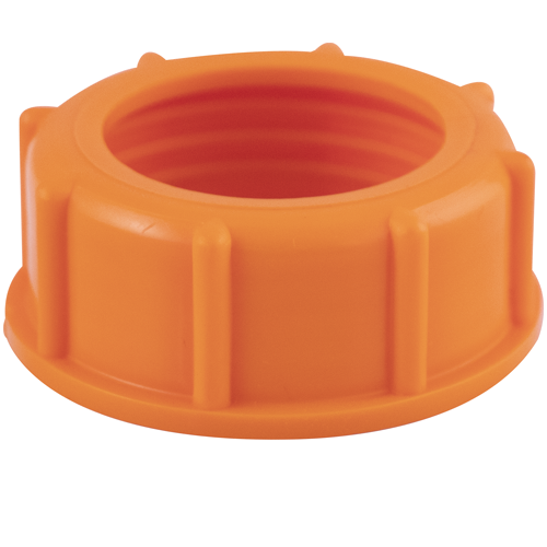 Replacement Lock Nut for Speidel Fermenters
