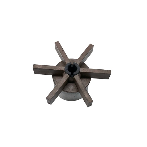 Replacement Impeller for Chugger X-Dry Series Pump