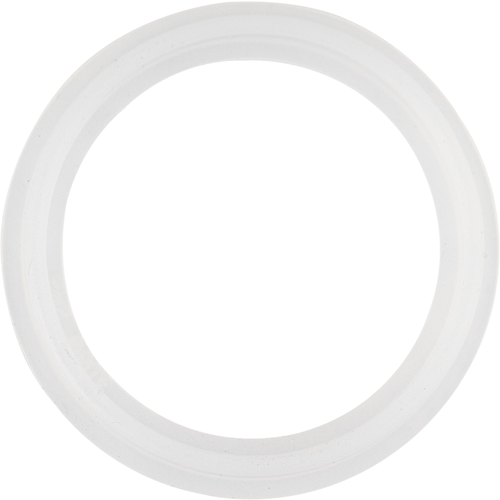 ForgeFit® Tri-Clamp Gasket (Silicone) - 2 in.