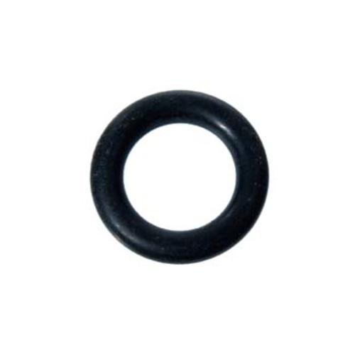Replacement Gasket for Brass Pressure Relief Valve